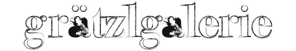 Logo Grätzlgalerie