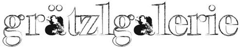 Grätzlgalerie Logo